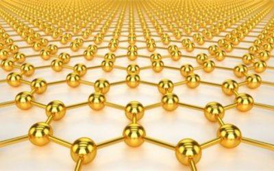 Čo je koloidné zlato ?