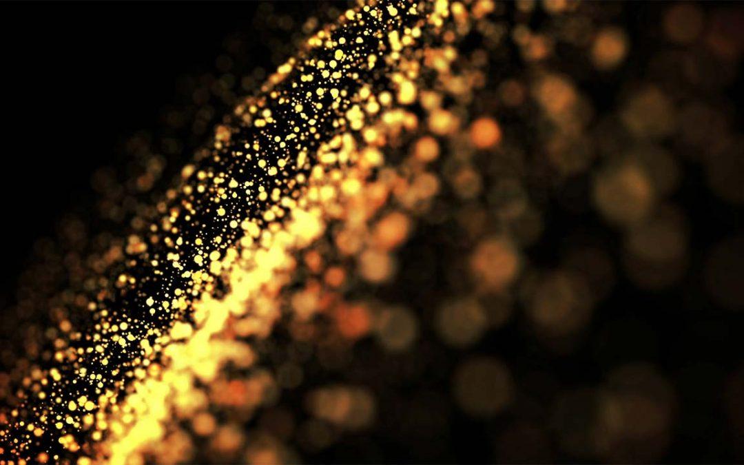 Jedinečné vlastnosti a kľúčové funkcie nanokoloidov