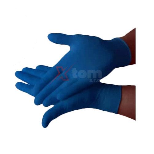 x tom rukavice final 2